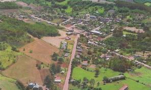aerea 2002